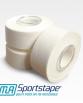 3_rollen_mla-tape_25_beige-1