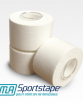 3_rollen_mla-tape_38_beige-1