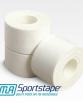 3_rollen_mla-tape_beige1