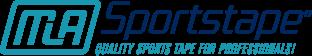 MLA Sportstape