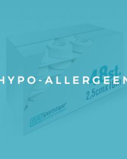 Hypo-allergeen